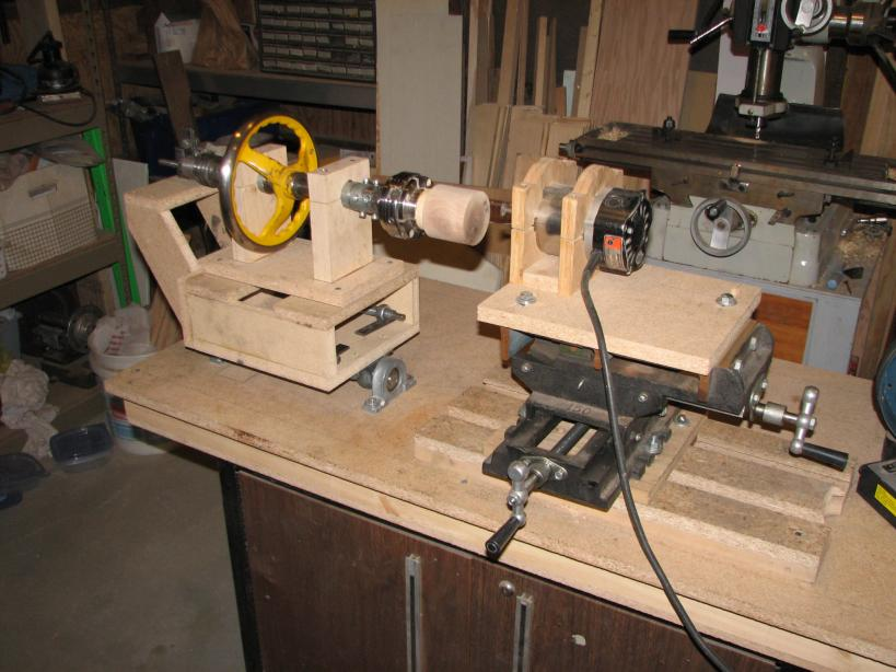 threading jig